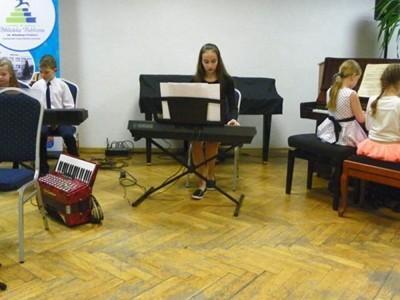 koncert-polroczny-2019-33