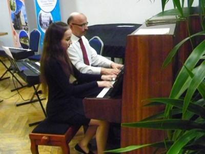 koncert-polroczny-2019-40