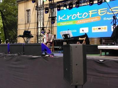 kroto-fest-2019-1