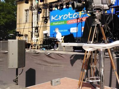 kroto-fest-2019-3