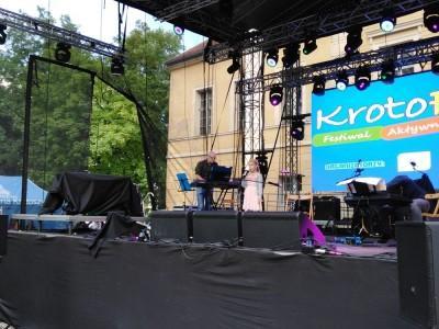 kroto-fest-2019-5