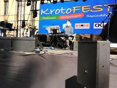 kroto-fest-2019-6
