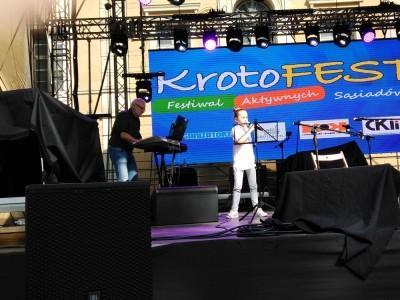 kroto-fest-2019-7