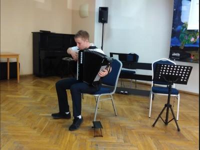 spotkanie-muzyczne-krotoszyn-2019-10