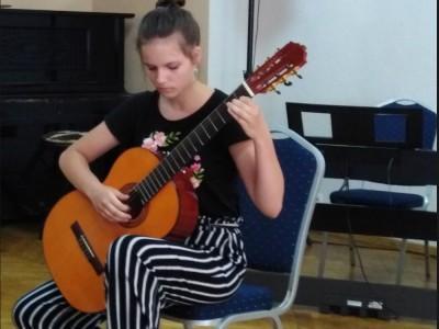 spotkanie-muzyczne-krotoszyn-2019-11