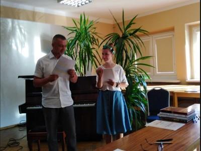 spotkanie-muzyczne-krotoszyn-2019-17