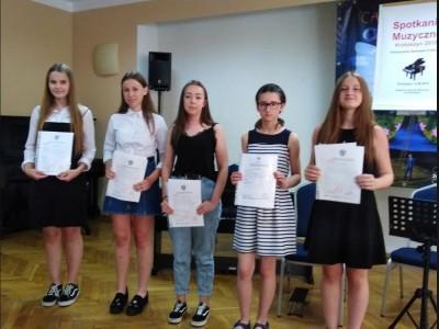 spotkanie-muzyczne-krotoszyn-2019-19