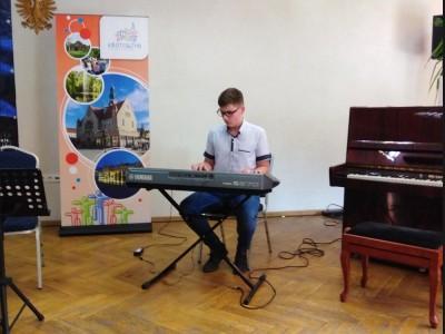 spotkanie-muzyczne-krotoszyn-2019-2