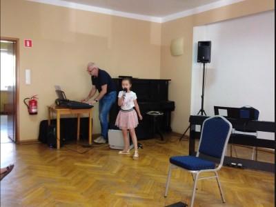 spotkanie-muzyczne-krotoszyn-2019-3