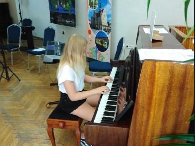 spotkanie-muzyczne-krotoszyn-2019-4