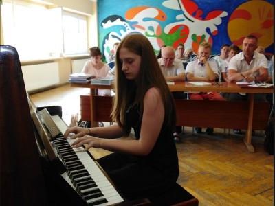 spotkanie-muzyczne-krotoszyn-2019-7
