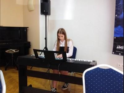 spotkanie-muzyczne-krotoszyn-2019-8