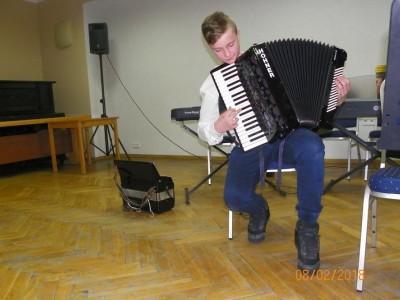 koncert-polroczny-2018-13