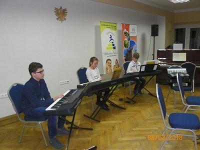 koncert-polroczny-2018-19