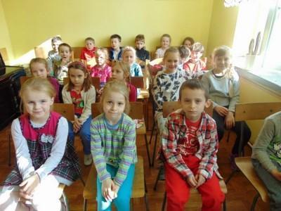 przedszkolaki-z-misia-uszatka-w-naszym-ognisku