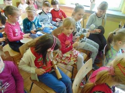 przedszkolaki-z-misia-uszatka-w-naszym-ognisku12