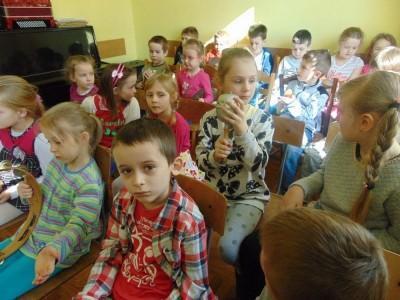 przedszkolaki-z-misia-uszatka-w-naszym-ognisku19