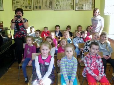 przedszkolaki-z-misia-uszatka-w-naszym-ognisku29