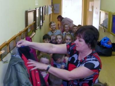 przedszkolaki-z-misia-uszatka-w-naszym-ognisku30