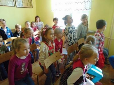 przedszkolaki-z-misia-uszatka-w-naszym-ognisku4