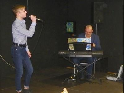 koncert-polroczny-2020-27