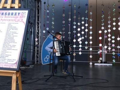 festyn-sp8-krotoszyn14