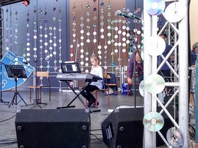 festyn-sp8-krotoszyn4