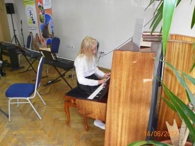 spotkania-muzyczne-krotoszyn-2017-1