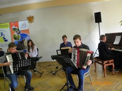spotkania-muzyczne-krotoszyn-2017-16