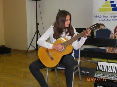spotkania-muzyczne-krotoszyn-2017-18