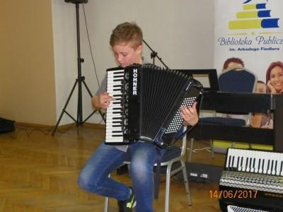 spotkania-muzyczne-krotoszyn-2017-20