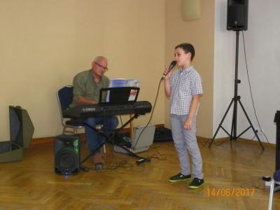 spotkania-muzyczne-krotoszyn-2017-23