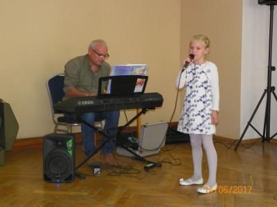 spotkania-muzyczne-krotoszyn-2017-24