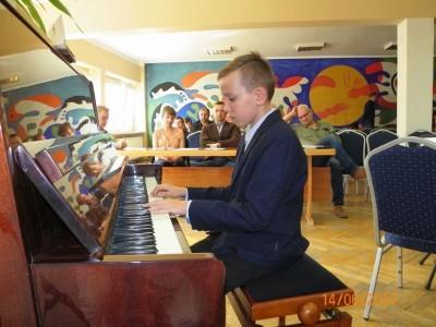 spotkania-muzyczne-krotoszyn-2017-3