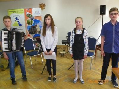 spotkania-muzyczne-krotoszyn-2017-4