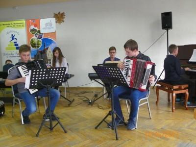 spotkania-muzyczne-krotoszyn-2017-5