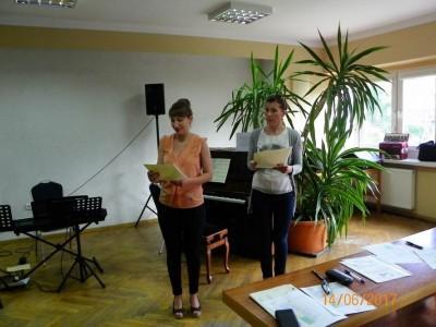 spotkania-muzyczne-krotoszyn-2017-7