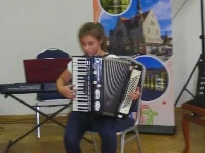 koncert-roczny19