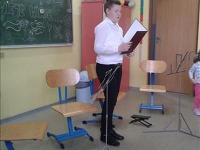 popis-klasowy-patrycja-jagodzinska9