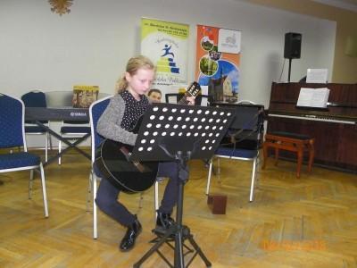 koncert-polroczny-2018-10