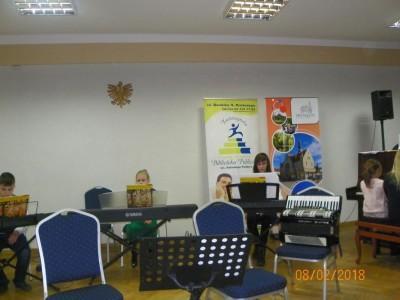 koncert-polroczny-2018-17
