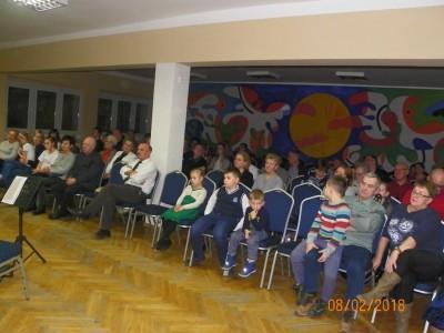 koncert-polroczny-2018-20