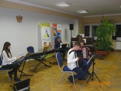 koncert-polroczny-2018-22