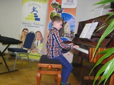 koncert-polroczny-2018-4