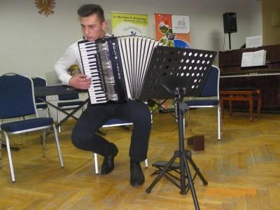 koncert-polroczny-2018-9