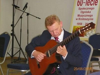koncert-jubileuszowy-28