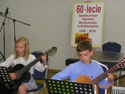 koncert-jubileuszowy-36