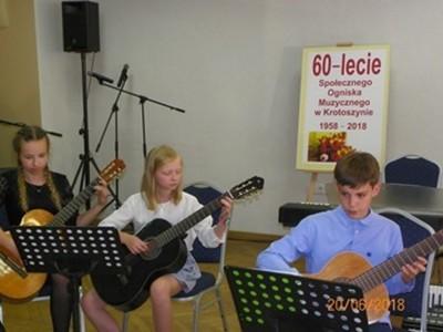 koncert-jubileuszowy-42
