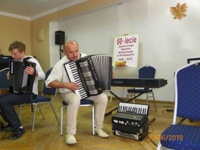 koncert-jubileuszowy-46