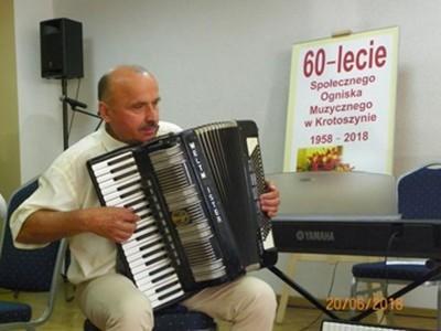koncert-jubileuszowy-47